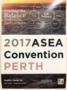 ASEA2017